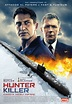 Hunter Killer DVD Release Date | Redbox, Netflix, iTunes ...