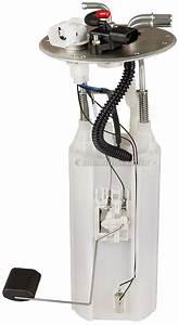 How Do You Replace Fuel Pump 2011 Kia Sorento