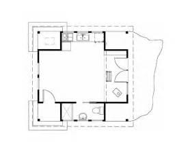 download grain storage building plans pdf greenhouse bench plan diywoodplans