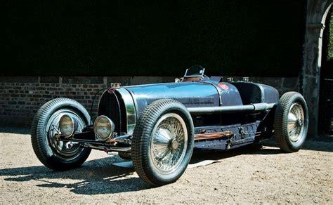 Most Beautiful Race Car Ever! #classic #cars