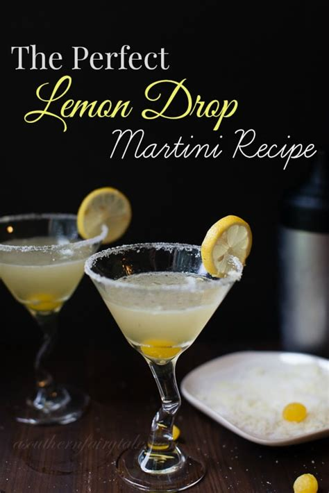 Lemon Drop Martini Recipe Dishmaps Watermelon Wallpaper Rainbow Find Free HD for Desktop [freshlhys.tk]