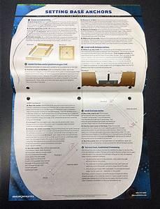 Ballfield Dimensions Guide