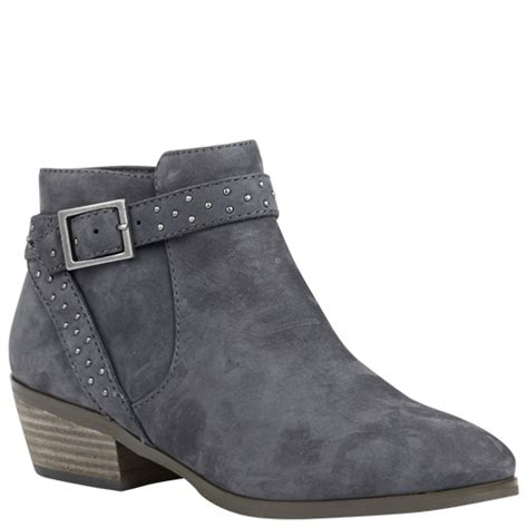 279 grote street, adelaide (sa), 5000, australia. Diana Ferrari   Genevie   Ash Nap   Women's Ankle Boots   Rosenberg Shoes   Large Size