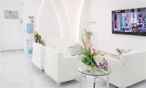 dr joy dental clinic dentists dubai