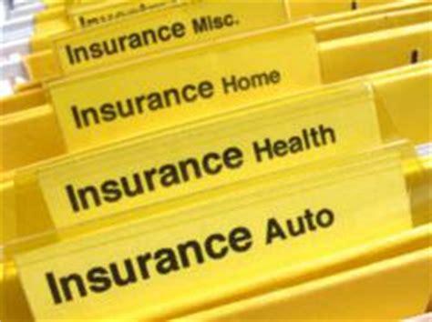 insurancequotesusacom reveals  average monthly auto