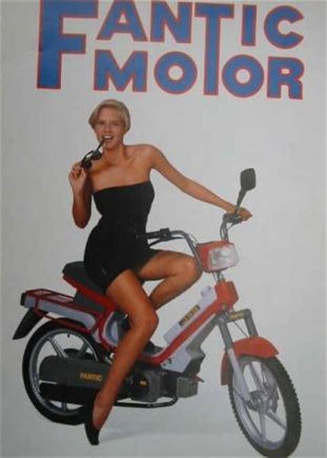 school   girls  moped moped army