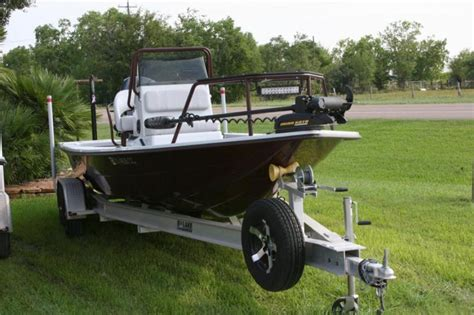 Yamaha Outboard Motors For Sale Texas by Kresta S Boats Motors New Used Boats Outboard