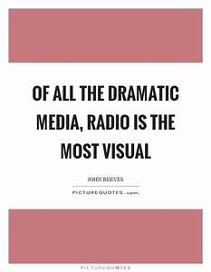 Radio Quotes | ... Funny Broadcasting Quotes