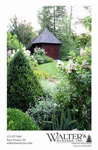 Bucks County Home  U0026 Garden 2015 By Bcm Media