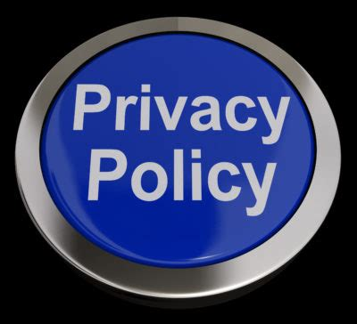 Site Privacy Policy Valientrecovery