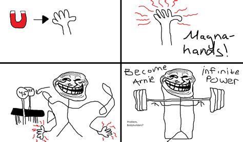 Lololol Meme - image gallery mem lolololol