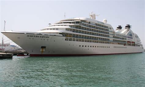 Long Beach Cruise Ship Calendar | Fitbudha.com