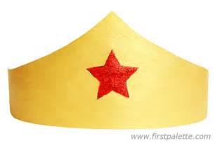 4th of july headband crown or tiara craft kids 39 crafts