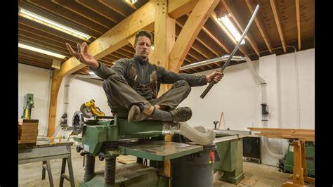 samurai carpenter   youtube