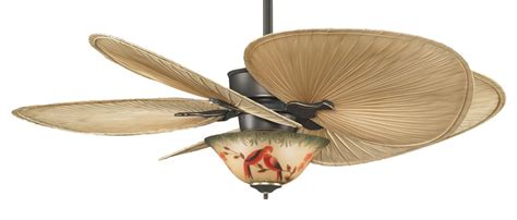 harbor palm leaf ceiling fan blades harbor ceiling fan remote best buy fanimation