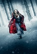 Red Riding Hood | Movie fanart | fanart.tv