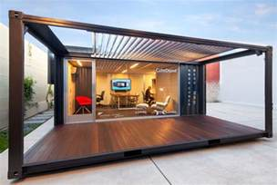 glam bathroom ideas me ou shipping container office front view industrial