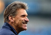 Happy Dave Wannstedt Day!!! | TigerDroppings.com