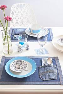 Tischsets Selber Nähen : oster stimmung mit sch ner tischdeko ~ Lizthompson.info Haus und Dekorationen