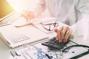 Rechnung Zurückweisen : checkliste welche angaben muss eine rechnung enthalten ~ Themetempest.com Abrechnung