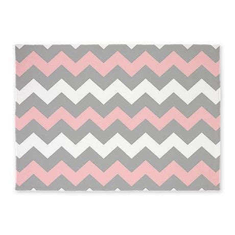 Pink And Grey Nursery Rug by Pink And Gray Rugs For Nursery Thenurseries