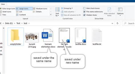 ms  files word excel   thumbnails  windows