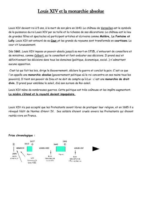 graphic organizer five paragraph essay essay media in