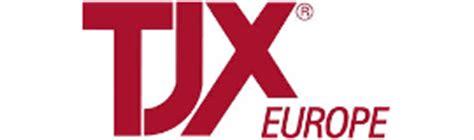 TJX Europe Ltd graduate jobs & schemes | graduate-jobs.com