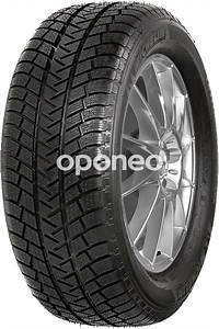 Pneu Alpin Michelin : michelin latitude alpin ~ Melissatoandfro.com Idées de Décoration