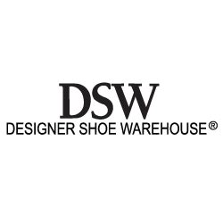 dsw coupon codes january