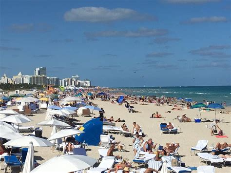 Parts Miami by Swimming Advisory Lifted For Part Of Miami Miami