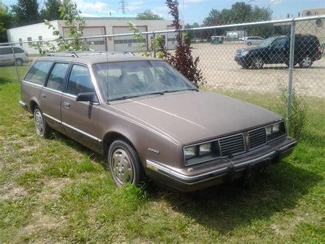 transmission control 1986 pontiac safari parking system reply