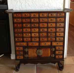 build woodworking plans apothecary chest diy   wall gun cabinet plans messyvpy