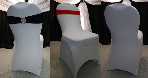 Wholesale Spandex Chair Covers