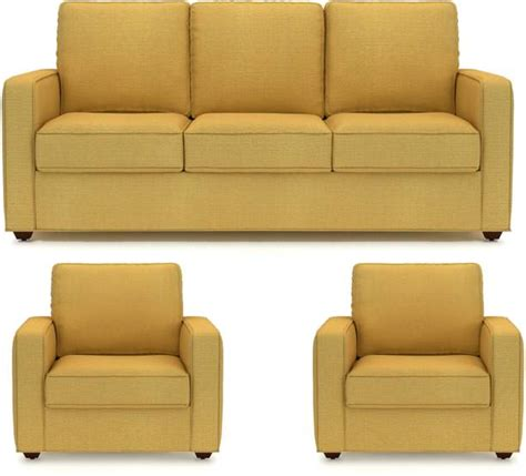 Sofa Sets With Price by Sofas In India Wooden Sofa Set In India Upto 60