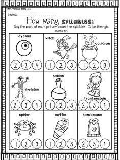 lets learn  letter sound  letter  worksheets