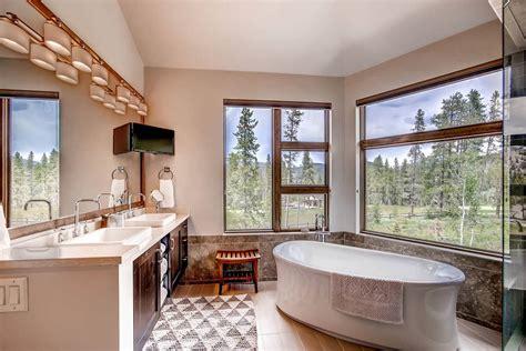 Rustic Bathroom Designs by 16 Fantastic Rustic Bathroom Designs That Will Take Your