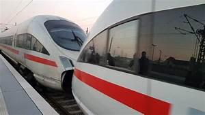 Bahn Preise Berechnen : bahncard 25 zugtickets mit 25 rabatt infos preise tipps ~ Themetempest.com Abrechnung