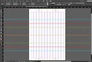 Indesign a4 12 column grid template the grid system for 12 column grid template
