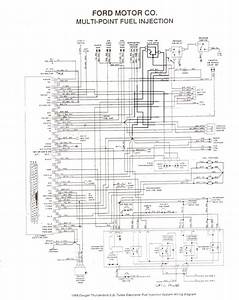 2 3t Swap Into 1990 Mazda B2200 Wiring Question