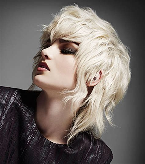 16 Modern Short Haircut ideas for Thin Hair 2017 2018