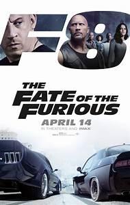 Fast And Furious F8 : fast and furious 8 teaser trailer ~ Medecine-chirurgie-esthetiques.com Avis de Voitures