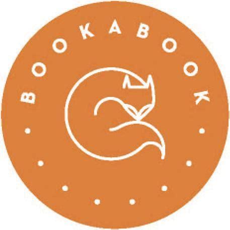 bookabook casa editrice  crowdfunding libri ansait