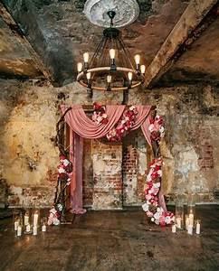 100 Amazing Wedding Backdrop Ideas Hi Miss Puff
