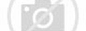 Boca Raton Regional Hospital – Emergency Dept. Renovation ...