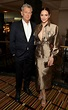 Katharine McPhee and David Foster Are Married - The Today ...