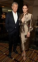 Katharine McPhee and David Foster Are Married | E! News