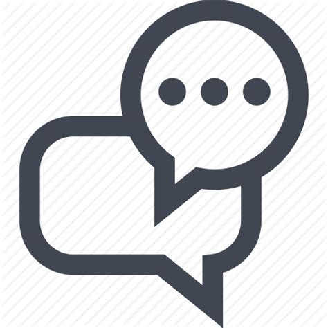 14440 talking icon png web seo 2 by alfredocreates