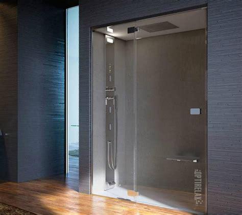 Sauna Im Schlafzimmer by Sauna Im Schlafzimmer Optirelax