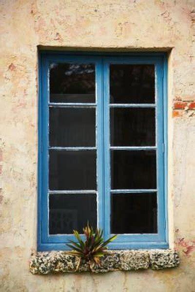air conditioning solution  crank  casement windows homesteady